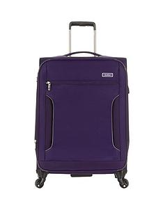 antler-cyberlite-ii-medium-case-purple