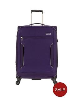 antler-cyberlite-ii-medium-case-purple