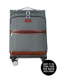 ted-baker-soft-sided-4-wheel-case-cabin