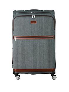 ted-baker-soft-sided-4-wheel-case-large