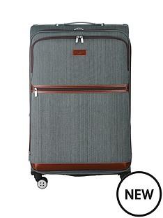 ted-baker-soft-sided-4-wheel-case-large