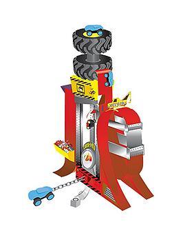 max-tow-truck-mini-truck-playset