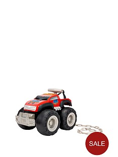 max-tow-truck---red