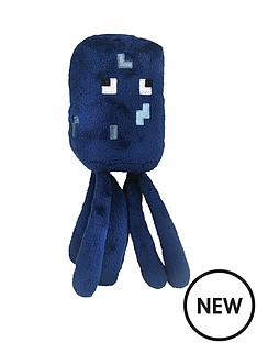 minecraft-7-inch-plush-squid