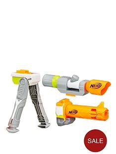 nerf-modulus-long-range-upgrade-kit