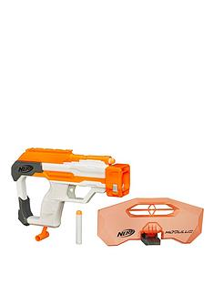 nerf-modulus-strike-and-defend-upgrade-kit