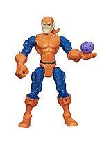 Avengers Marvel Super Hero Mashers Agent Hobgoblin