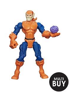 marvel-heroes-avengers-marvel-super-hero-mashers-agent-hobgoblin