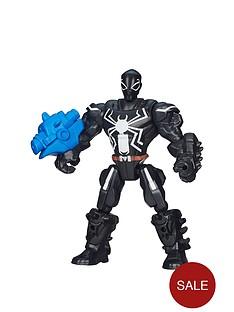 marvel-heroes-avengers-marvel-super-hero-mashers-agent-venom