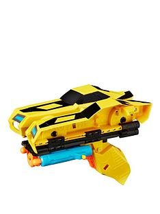transformers-rid-bumblebee-2-in-1-blaster