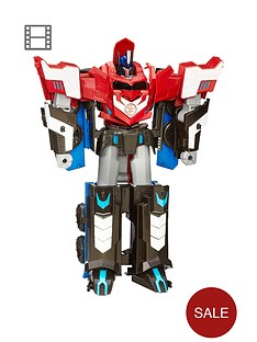 transformers-robots-in-disguise-mega-optimus-prime