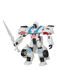 transformers-robots-in-disguise-warriors-class-autobotjazz-figure