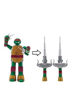 teenage-mutant-ninja-turtles-mutation-deluxe-figures-turtle-weapon-raph
