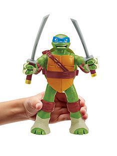 teenage-mutant-ninja-turtles-head-dropping-turtles-leo