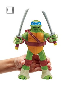 teenage-mutant-ninja-turtles-head-dropping-turtles-leo