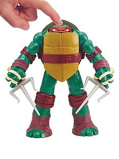teenage-mutant-ninja-turtles-head-dropping-turtles-raphael