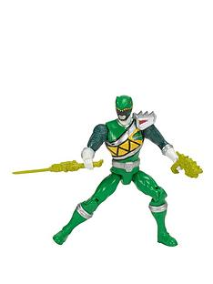 power-rangers-125-cm-action-figure-green