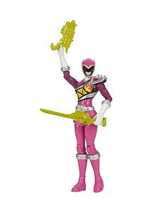 power-rangers-125-cm-action-figure-pink