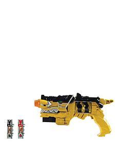 power-rangers-dino-charge-dx-dino-charge-morpher