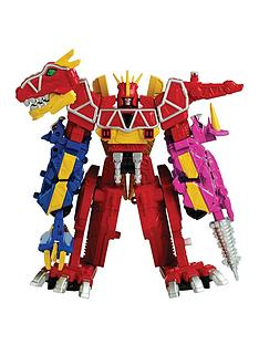 power-rangers-dino-charge-megazord