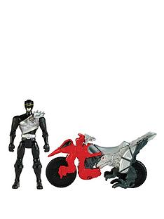 power-rangers-dino-charge-dino-cycle-with-black-ranger