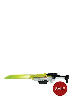power-rangers-dino-charge-dx-dino-sabre