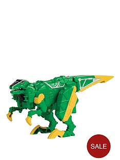 power-rangers-dino-charge-raptor-zord-with-dino-charger