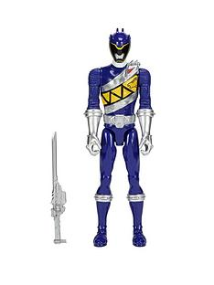 power-rangers-dino-charge-30-cm-action-figure-blue