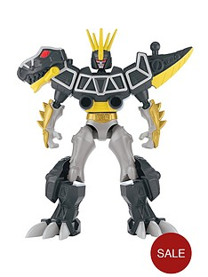 power-rangers-mixx-morph-figure-black