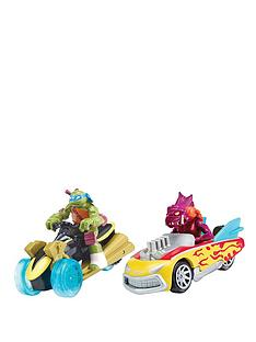 teenage-mutant-ninja-turtles-t-machines-vehicle-2-pack-leo-in-at-3-fishface-in-shell-crusher