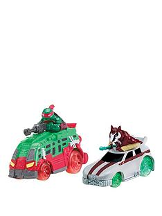 teenage-mutant-ninja-turtles-t-machines-vehicle-2-pack-raph-in-shellraiser-splinter-in-rat-attack