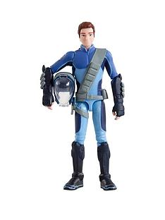 thunderbirds-action-figure-scott