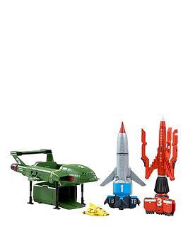 thunderbirds-vehicle-super-set