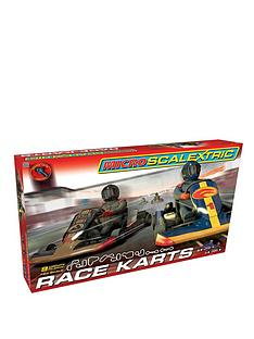 scalextric-micro-karting