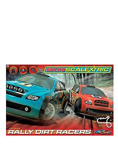 scalextric-micro-rally-dirt-racers