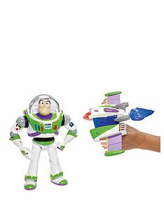 toy-story-large-scale-feature-buzz