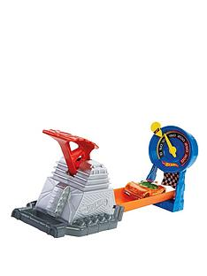hot-wheels-pocket-raceway