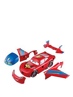 disney-cars-gear-up-mcqueen