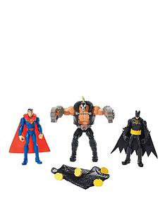 batman-unlimited-smash-and-unlimited-smash-and-bash-battle-pack-figures