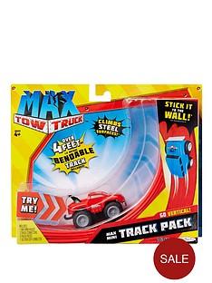 max-tow-truck-mini-track-pack