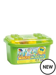 blocks-box-40-pieces-green