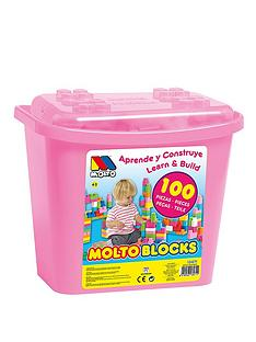 blocks-box-100-pieces-pink