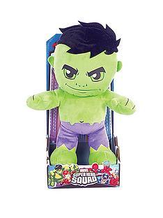 marvel-superheroes-chunky-10inch-hulk