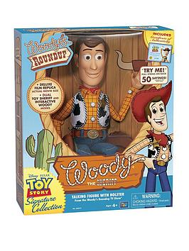 toy-story-woody-the-sheriff