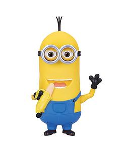 minions-talking-minion-kevin-interacts-with-banana-voice-sfx