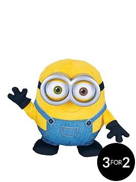 minions-sing-n-dance-minion-bob