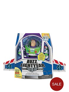 toy-story-buzz-lightyear-with-moving-head-feature
