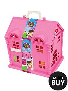 jumbo-playhouse-with-30-blocks-pink