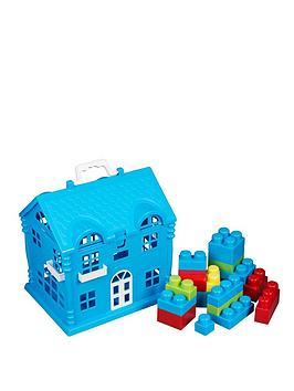 jumbo-playhouse-with-30-blocks-blue