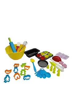 annabel-karmel-75-piece-baking-set